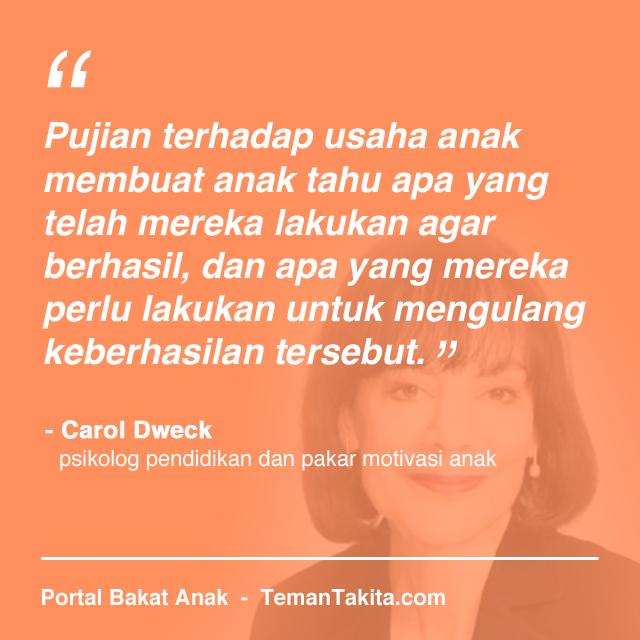 carol-dweck-apresiasi-kemudian
