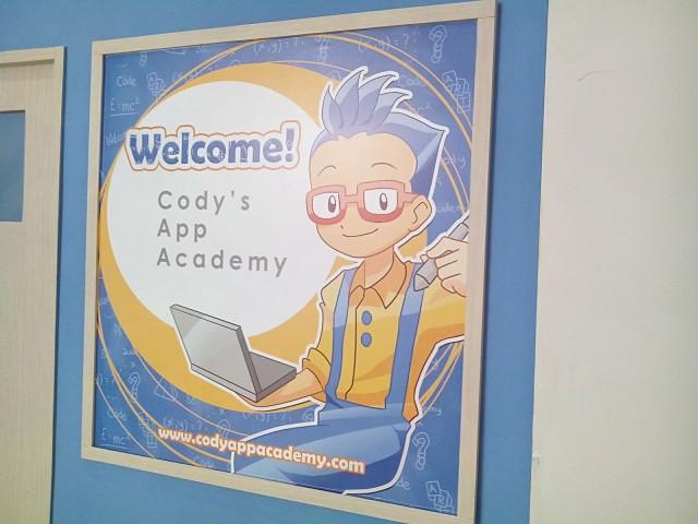 codys-app-academy-3