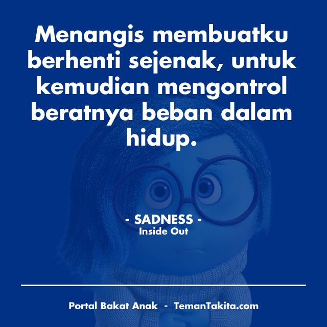 sadness-inside-out