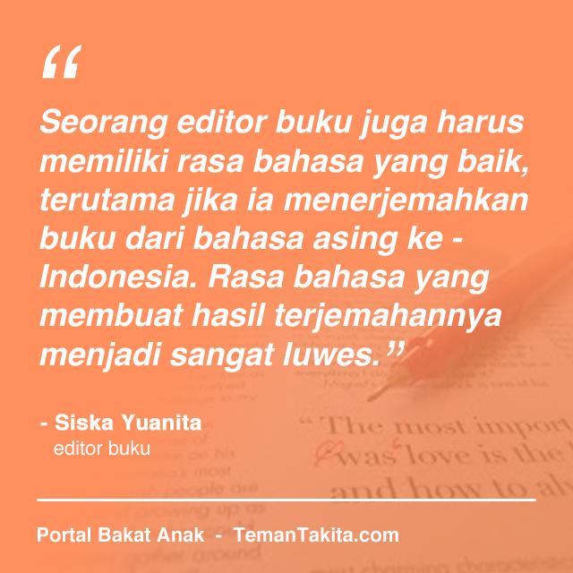 siska-yuanita-editor-buku