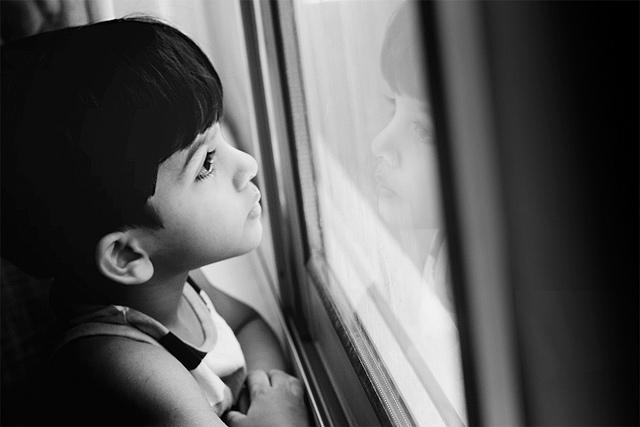 bakat anak pertanyaan menilai diri sendiri