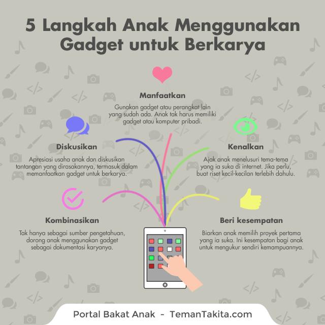 lima-langkah-gadget