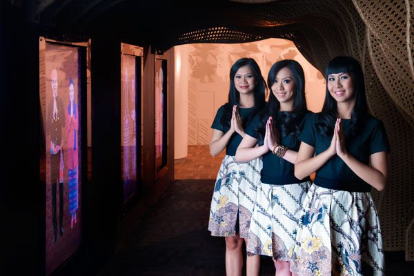 bakat anak galeri indonesia kaya 1