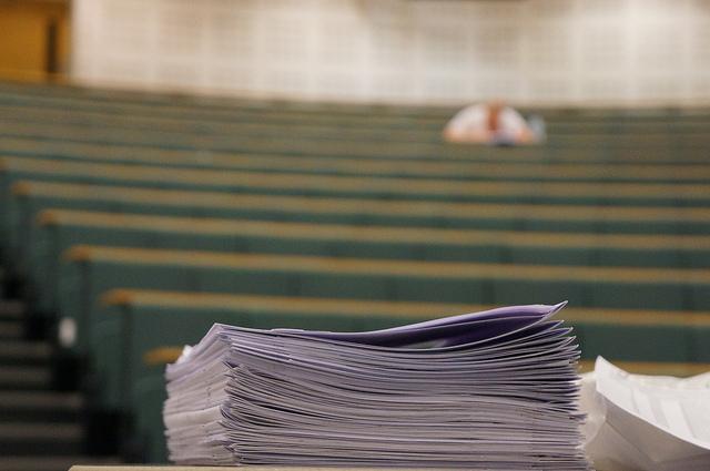 bakat anak sikap orangtua terhadap tes