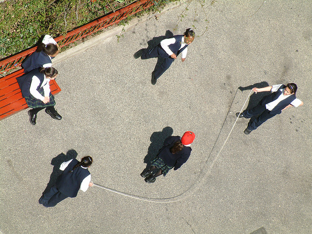 bakat anak waktu kosong di sekolah anak belajar apa obama white house