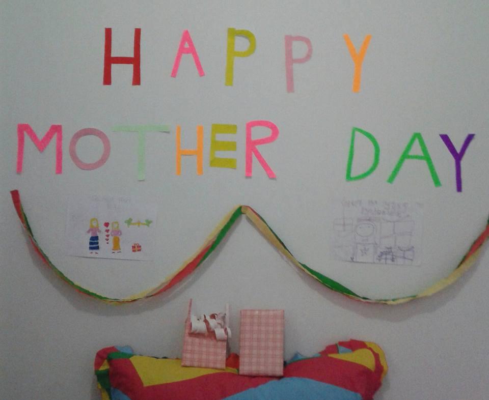 Hari Ibu, Apa Ucapan dan Doa Untuk Ibu 1