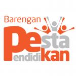 Logo Pekan FB .001